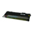 Premium Compatible CLT-Y407S Yellow Laser Toner Cartridge For Samsung CLP325
