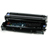 Premium Compatible Brother DR-400 (DR400) Black Laser Drum Unit
