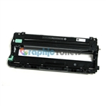 Premium Compatible Brother DR221BK Black Laser Drum Cartridge