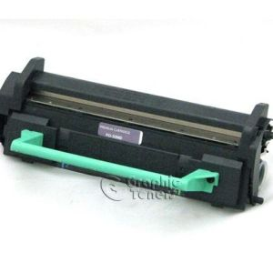 Premium Compatible Sharp FO45ND Black Laser Toner Cartridge
