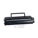 Premium Compatible Sharp FO47ND Black Laser Toner Cartridge
