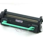 Premium Compatible Sharp FO50ND Black Laser Toner Cartridge