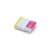 Premium Compatible Brother LC51 Magenta Ink Cartridge