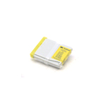 Premium Compatible Brother LC51 Yellow Ink Cartridge