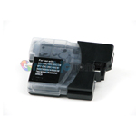 Premium Compatible Brother LC61 Black Ink Cartridge