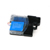 Premium Compatible Brother LC61 Cyan Ink Cartridge