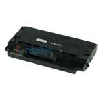 Premium Compatible ML-1630 Black Laser Toner Cartridge For Samsung ML1630