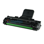 Premium Compatible ML-2010 Black Laser Toner Cartridge For Samsung ML2010