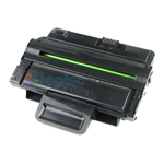 Premium Compatible ML-2850 Black Laser Toner Cartridge For Samsung ML2850