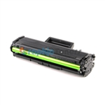 Premium Compatible MLT-D101S Black Laser Toner Cartridge For Samsung 101
