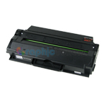 Premium Compatible MLT-D103L Black Laser Toner Cartridge For Samsung 103