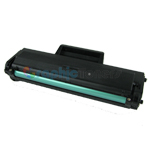 Premium Compatible MLT-D104S Black Laser Toner Cartridge For Samsung 104