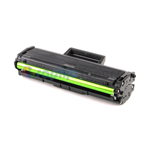 Premium Compatible MLT-D111S Black Laser Toner Cartridge For Samsung 111