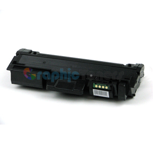 Premium Compatible MLT-D116L Black Laser Toner Cartridge For Samsung 116L
