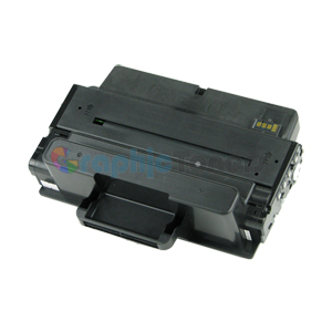 Premium Compatible MLT-D205L Black Laser Toner Cartridge For Samsung 205L