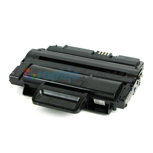 Premium Compatible MLT-D209L Black Laser Toner Cartridge For Samsung 209L