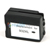Premium Compatible HP CN053AN Black Ink Cartridge (No. 932XL)