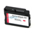 Premium Compatible HP CN055AN Magenta Ink Cartridge (No. 933XL)