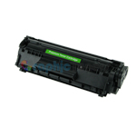 Premium Compatible HP Q2612A (12A) Black Laser Toner Cartridge