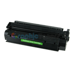 Premium Compatible HP Q2613X (13X) Black Laser Toner Cartridge