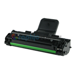 Premium Compatible SCX-4725 Black Laser Toner Cartridge For Samsung SCX4725