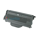 Premium Compatible Brother TN-360 (TN360) Black Laser Toner Cartridge