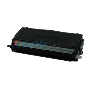 Premium Compatible Brother TN-530 (TN530) Black Laser Toner Cartridge