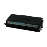 Premium Compatible Brother TN-540 (TN540) Black Laser Toner Cartridge