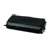 Premium Compatible Brother TN-570 (TN570) Black Laser Toner Cartridge