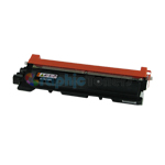 Premium Compatible Brother TN210BK Black Laser Toner Cartridge