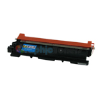 Premium Compatible Brother TN210C Cyan Laser Toner Cartridge