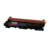 Premium Compatible Brother TN210M Magenta Laser Toner Cartridge