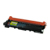 Premium Compatible Brother TN210Y Yellow Laser Toner Cartridge