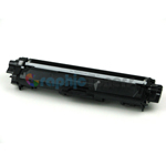 Premium Compatible Brother TN221BK Black Laser Toner Cartridge