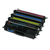 Premium Compatible Brother TN315BK, TN315C, TN315M, TN315Y (TN315) Color Laser Toner Cartridge Set