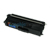 Premium Compatible Brother TN315BK (TN315) Black Laser Toner Cartridge