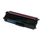 Premium Compatible Brother TN315M (TN315) Magenta Laser Toner Cartridge