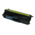 Premium Compatible Brother TN315Y (TN315) Yellow Laser Toner Cartridge