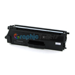 Premium Compatible Brother TN336BK (TN331/TN336) Black Laser Toner Cartridge