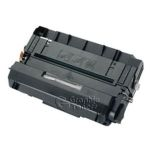 Premium Compatible Panasonic UG-3313 Black Laser Toner Cartridge
