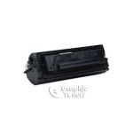 Premium Compatible Panasonic UG-3350 Black Laser Toner Cartridge