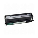 Premium Compatible Panasonic UG-5510 Black Laser Toner Cartridge
