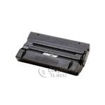 Premium Compatible Panasonic UG-5520 Black Laser Toner Cartridge