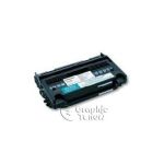 Premium Compatible Panasonic UG-5540 Black Laser Toner Cartridge