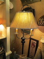 Berea Floor Lamp