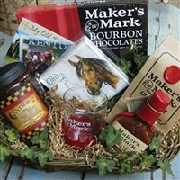 Kentucky Gift Baskets - Kentucky Gift Basket
