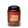 Candleberry Candle Large Jars
