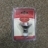Candle Warmer Special Wattage Replacement Bulb - Candle Warmer Special Wattage Replacement Bulb