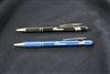 Coachmen Pen w/ Stylus (Blue or Black)