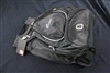 OGIO® Black Backpack w/ Padded Laptop Pocket and Coachmen Logo